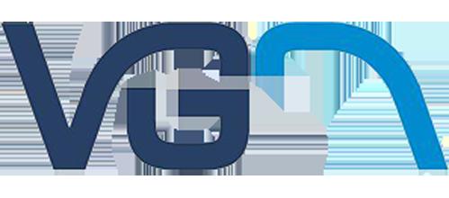 Logo VGM