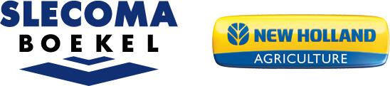 Logo Slecoma Boekel